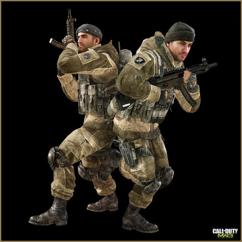 File:Russian soldier Survival Special Ops Modern Warfare 3.jpg