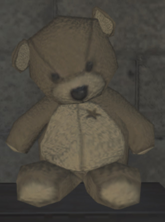 File:Village Teddy Bear.jpg