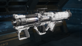 XM-53 Gunsmith Model Battle Camouflage BO3.png