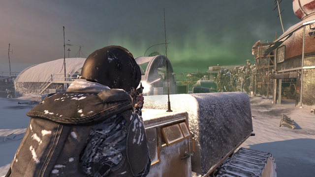 File:Personal AdvancedRookie Discovery soldier firing across the map.png