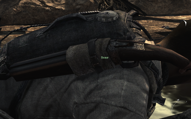 File:Ranger on Soap's back MW3.png