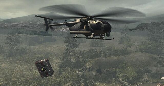 File:Care Package Chopper.jpg