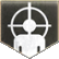 Deadshot Daiquiri HUD Icon BO3