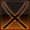 Art of War achievement icon BOII