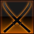 Art of War achievement icon BOII.png