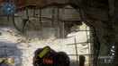 Call of Duty Black Ops II Multiplayer Trailer Screenshot 65