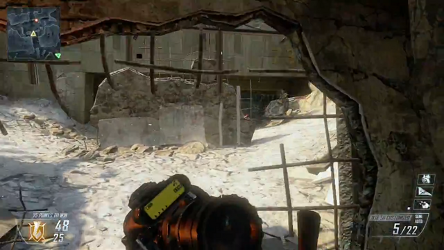 File:Call of Duty Black Ops II Multiplayer Trailer Screenshot 65.png