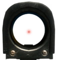 F2000 Red Dot MW2.png