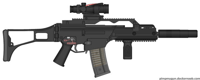 File:PMG G36C Personalized.jpg
