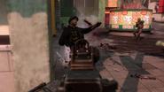 BOII Uprising Magma Screenshot 4