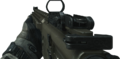 CM901 Red Dot Sight MW3.png