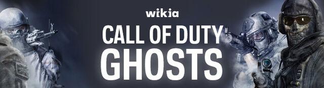 File:COD Ghosts BlogHeader-3.jpg