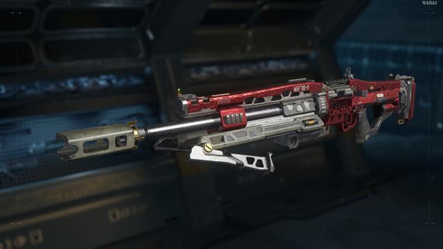 File:Gorgon Gunsmith Model Red Hex Camouflage BO3.png