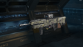 P-06 Gunsmith Model Stealth Camouflage BO3.png