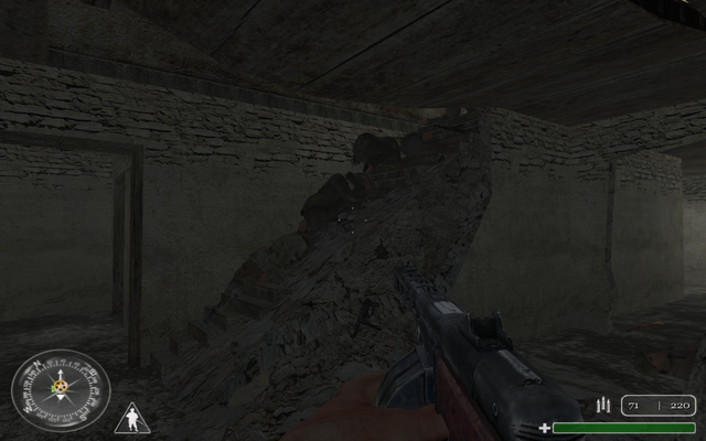 File:Soldiers in pavlov's house call of duty 5.png