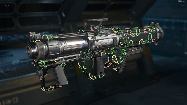 File:XM-53 Gunsmith Model Swindler Camouflage BO3.png