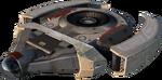 Counter UAV Menu Icon IW