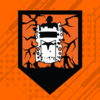 Assault with Battery Achievement Icon BO3