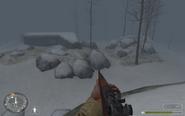 Festung Recogne move right CoD1