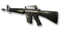 M16 menu icon BO