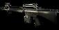 M16 menu icon BO