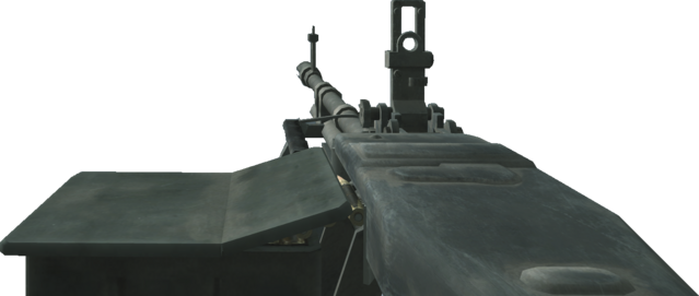 File:M60E4 Grip CoD4.png