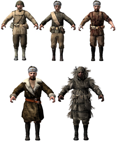 File:Russian character models WaW.PNG