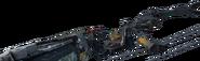 Sparrow Reload BO3