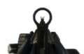 CM901 Iron Sight MW3.png
