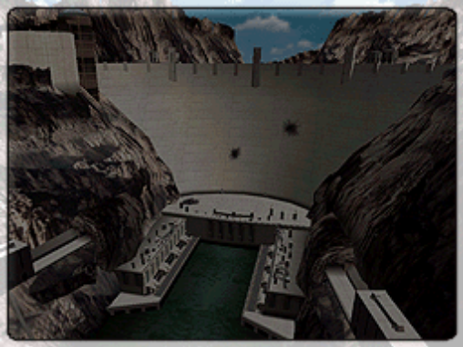 File:Dam Approach MW3DS.PNG