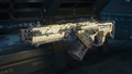 Dingo Gunsmith Model Diamond Camouflage BO3.png
