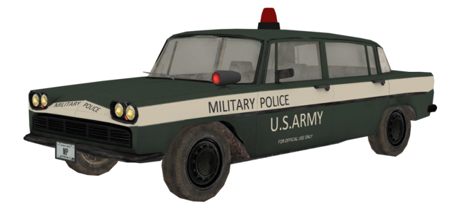 File:Military Police Car model BO.png