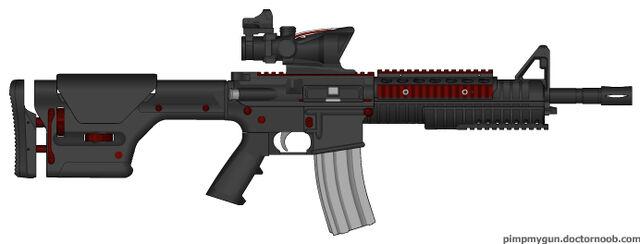 File:PMG Marksman Carbine.jpg