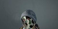 Ranger (Face Paint)