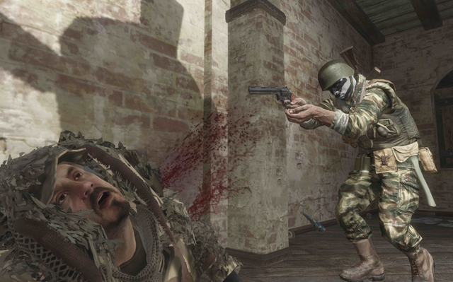 File:AdvancedRookie Villa soldier executing ghillie.png