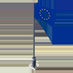 File:Flag 21 EU menu icon CoDH.png