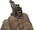 M9 Silencer MWR.png