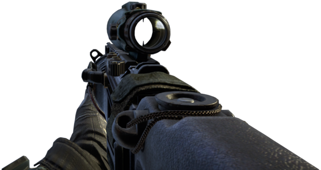 File:MTAR ACOG Scope BOII.png