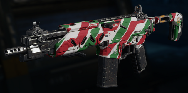 File:Peacekeeper MK2 Gunsmith Model Policia Camouflage BO3.png