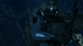 APS Underwater Rifle third person CoDG.png