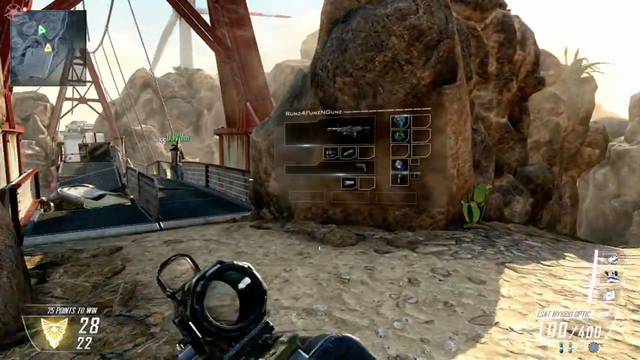 File:Call of Duty Black Ops II Multiplayer Trailer Screenshot 21.png