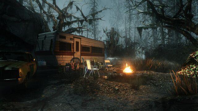 File:Fog Camping CoDG.jpg