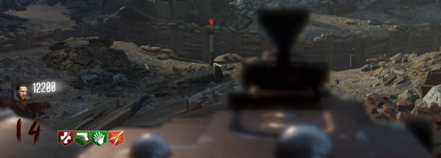 File:MG42 ADS BO3.png