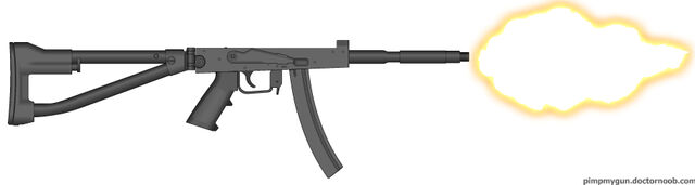 File:PMG Submachine Gun 2010.jpg