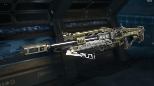 File:Gorgon Gunsmith Model Chameleon Camouflage BO3.png
