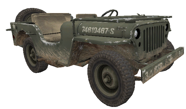 File:Jeep model WaW.png