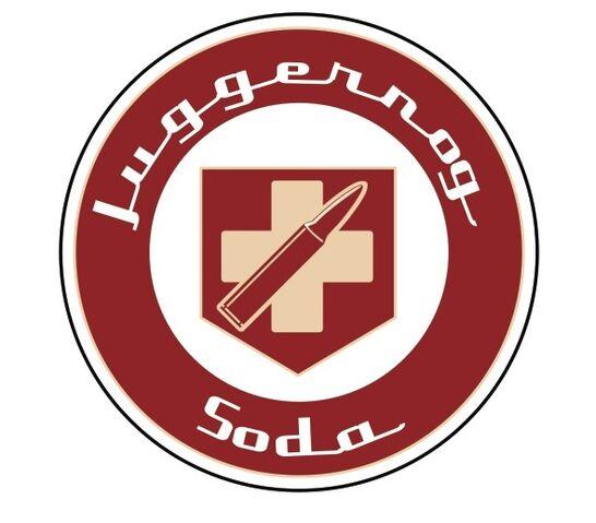 File:Juggernog symbol.jpg