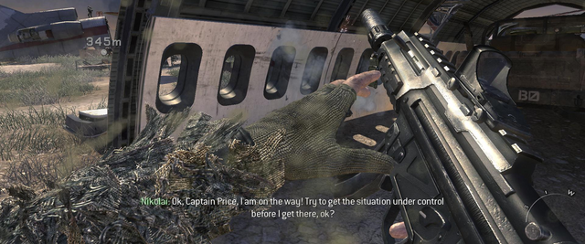 File:MP5K SD Singleplayer MW2.png
