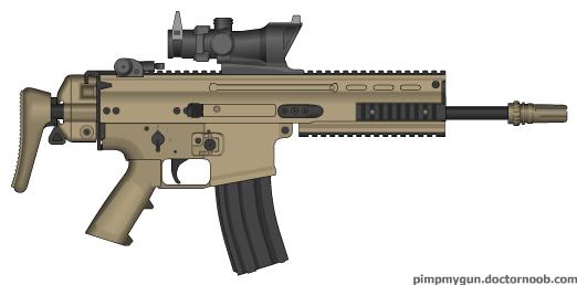 File:Scar-L Basic Carbine.jpg