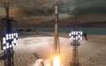 Soyuz 1 taking off Executive Order BO.png